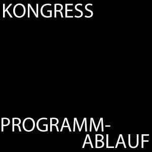 kongress_programm_schwarz