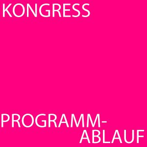 programmablauf_kongress